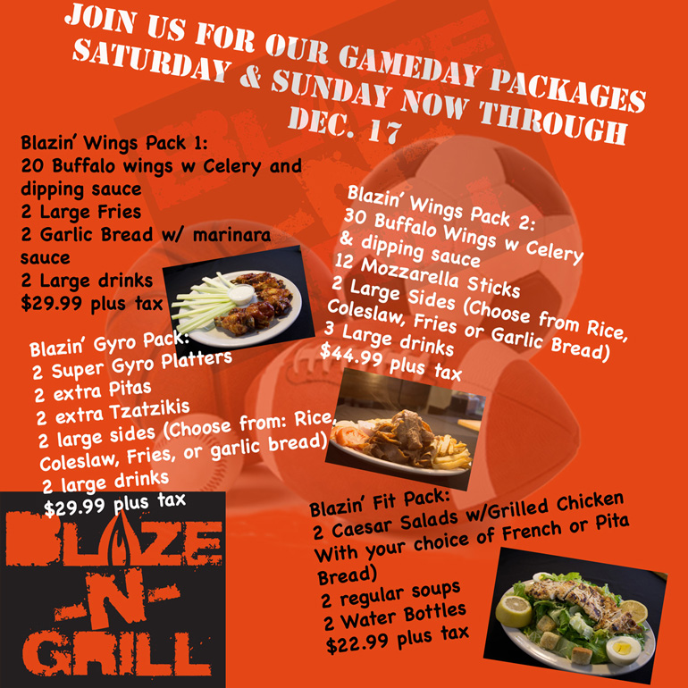Gameday-Packages-BNG-for-website
