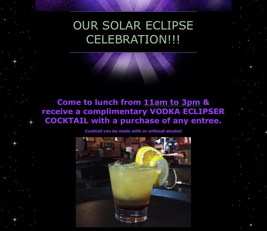 Solar-Eclipse-Celebration-Mass-Email
