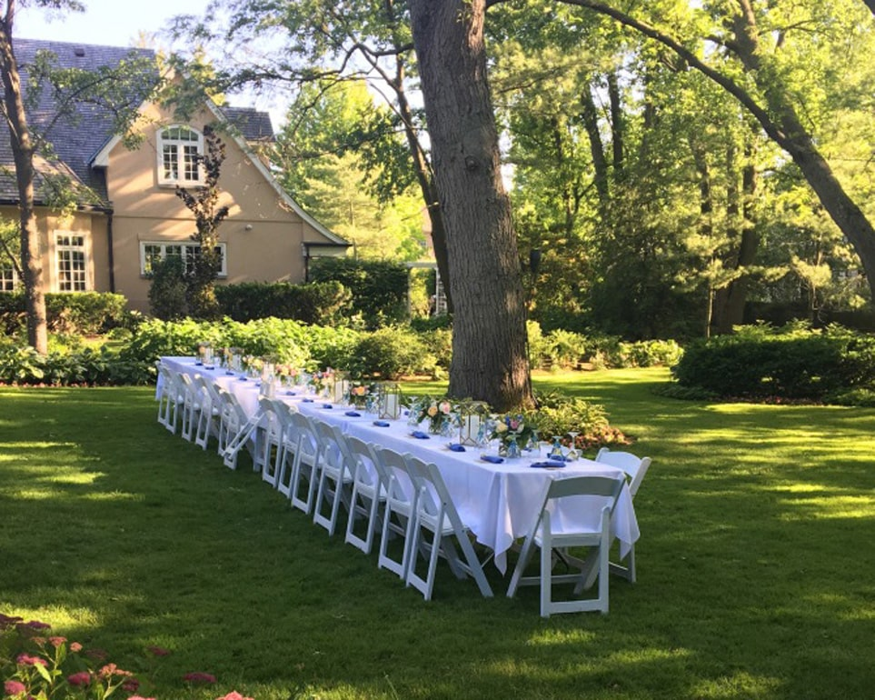 Professional Photography for Special Events