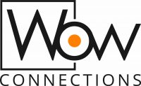 Wow Connections Logo 2020